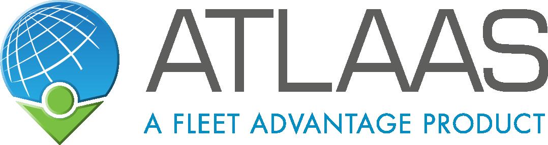 ATLASS_Logo-Color.png