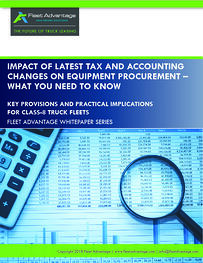 Tax FASB Whitepaper
