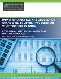 Tax FASB Whitepaper