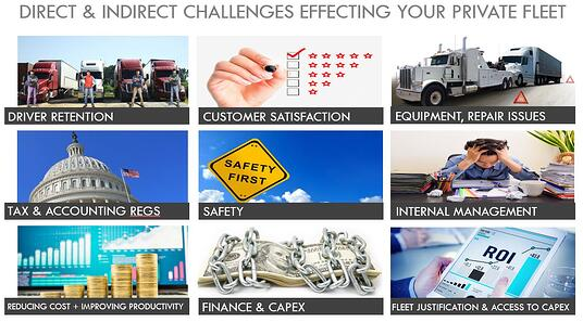 Fleet Challenges.jpg
