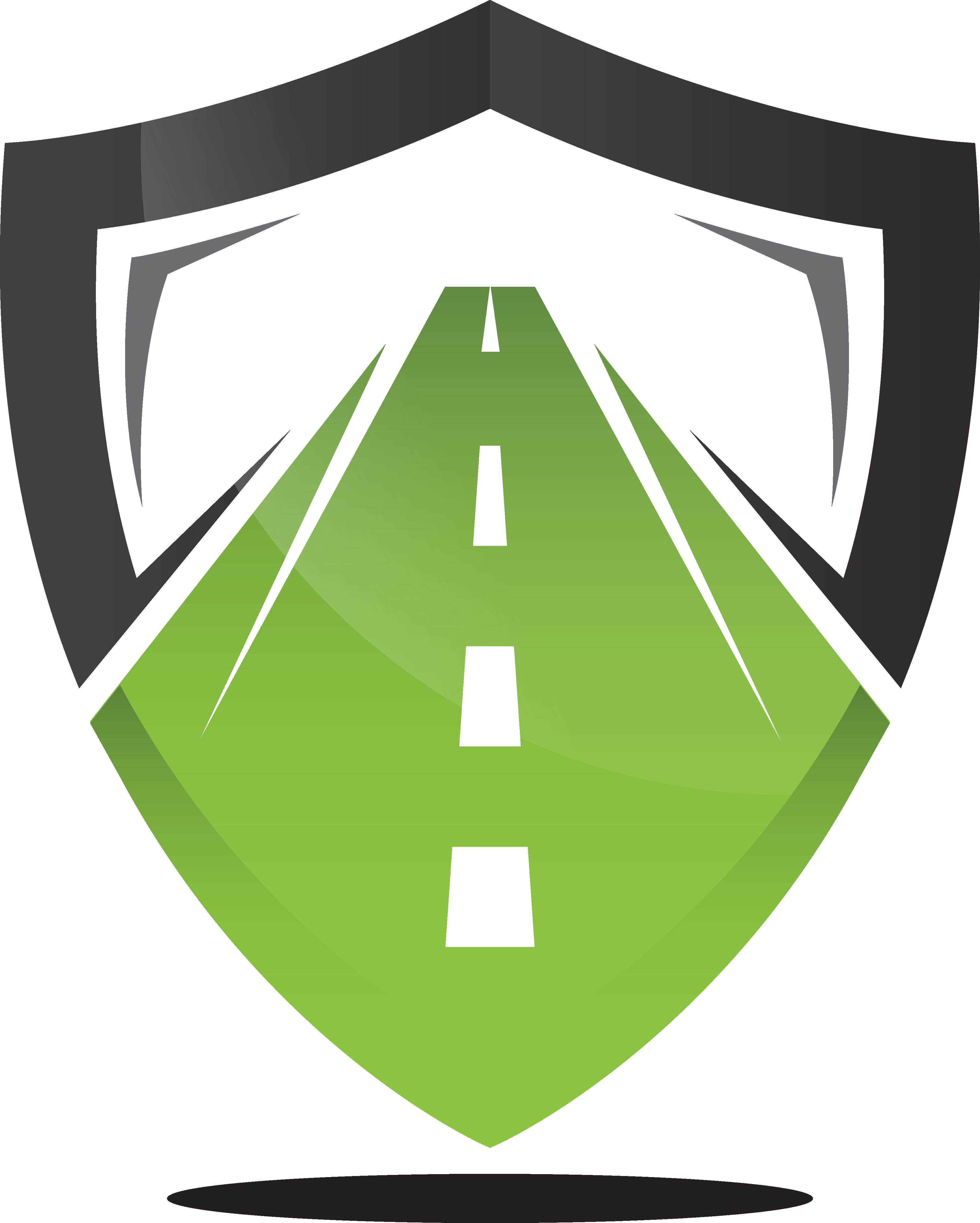 Fleet_SafetyEDGE_Logo.png