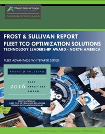 Frost__Sullivan_Fleet_TCO_Report_Cover.png