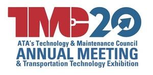 TMC20A_logo
