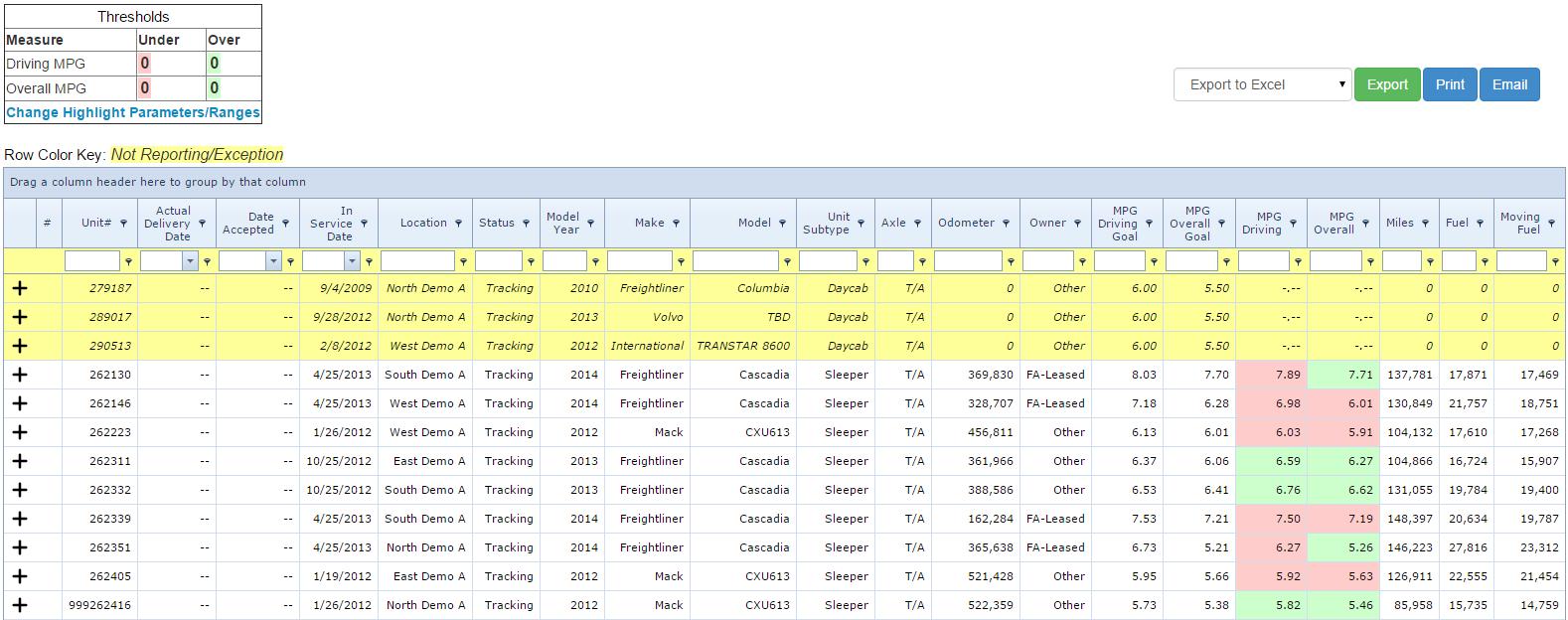 Unit_Listing_showing_NR_units.png