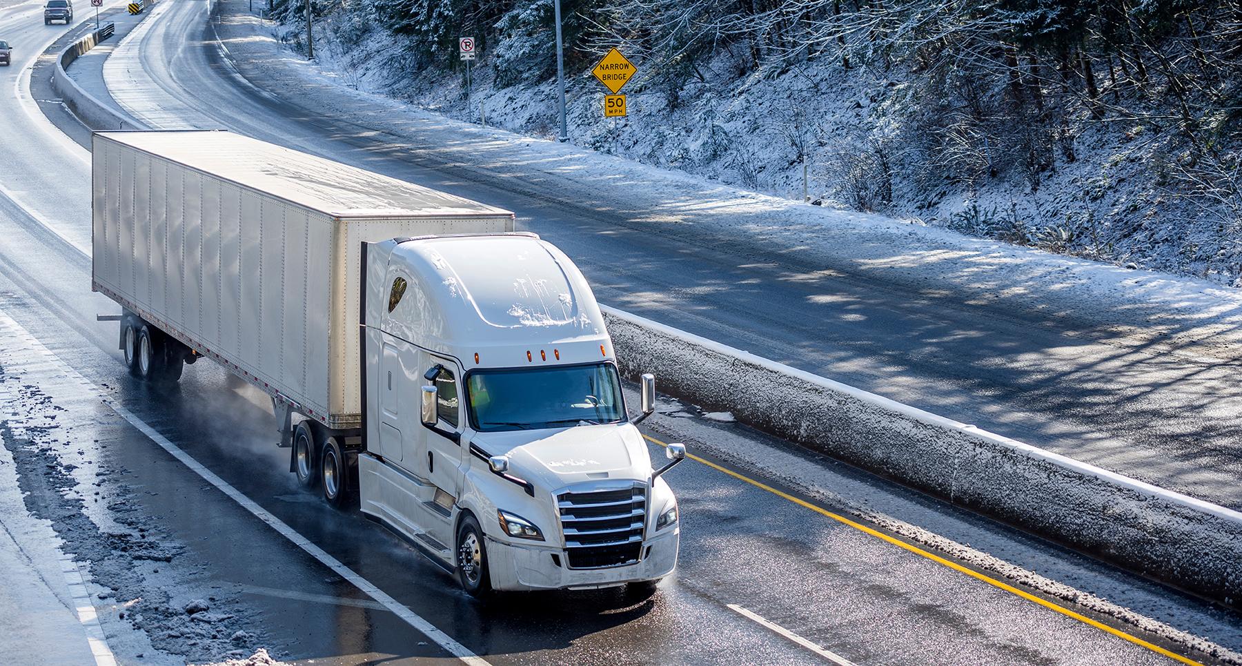Diesel Fuel Winterization December 19