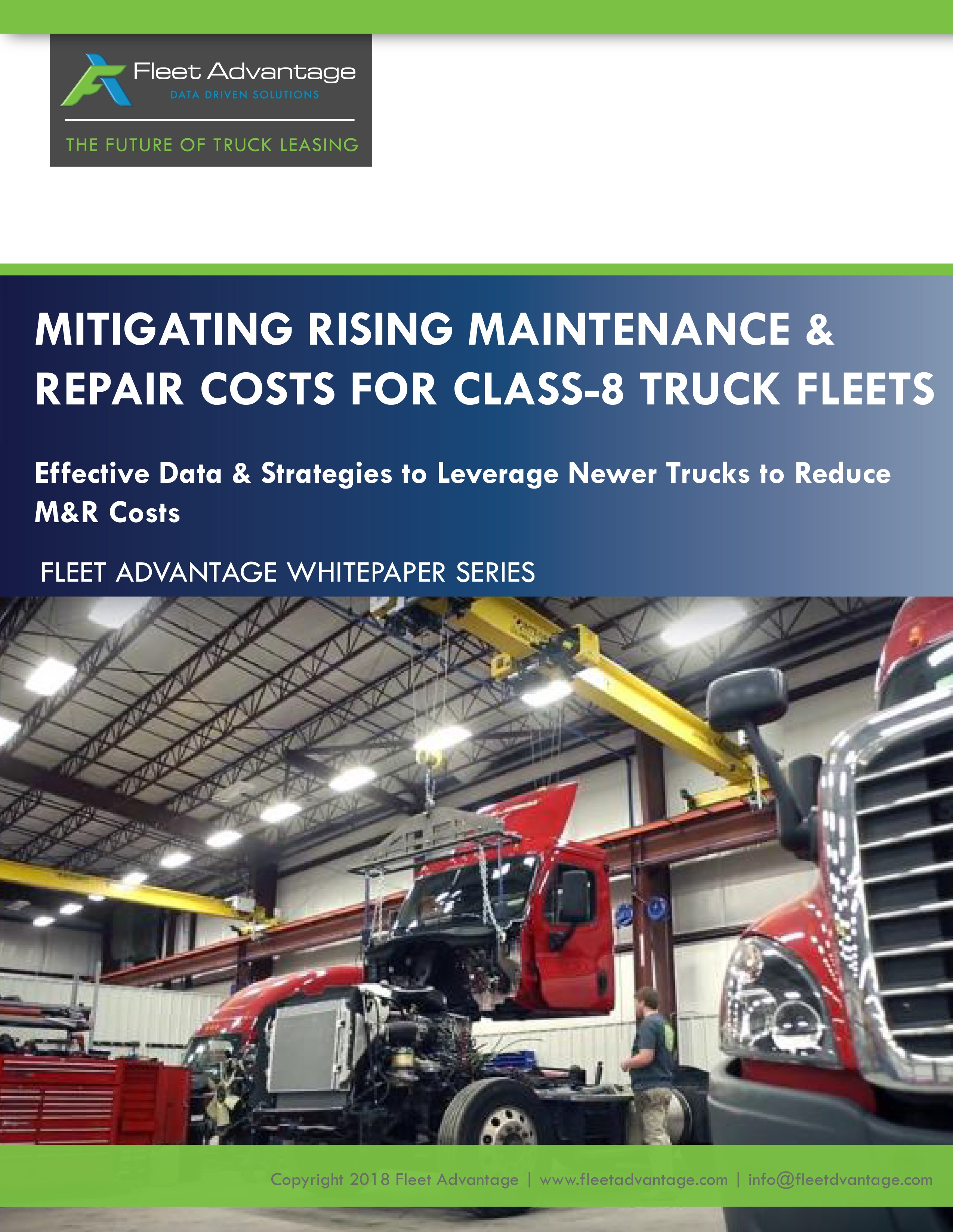 Mitigating Rising M&R Costs - Effective Data & Strategies.jpg